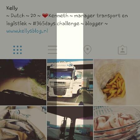 instagramtag