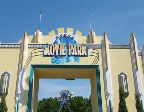 moviepark