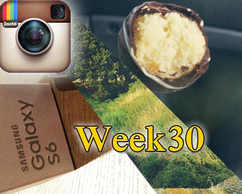 week30
