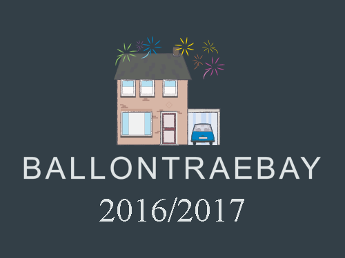 Ballontraebay's 2016