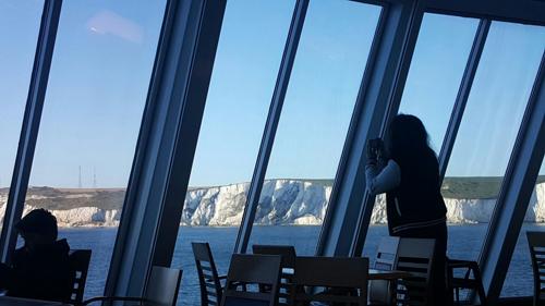 Mijn 6 favoriete plekken in Engeland