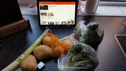 ingredienten broccolisoep 79