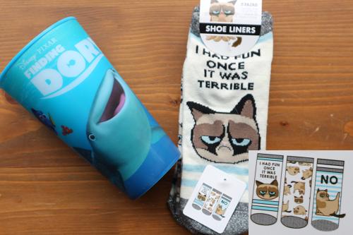 Shoplog met te leuke Primark items ! Lente editie