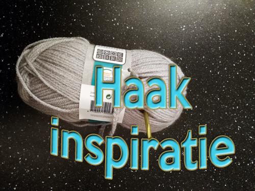 Inspiratie| toffe dingen om te haken