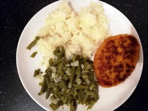 Favoriete gerechten van januari: de aardappeleditie
