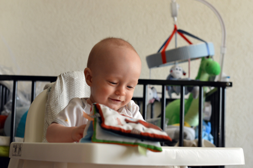 &ZUS #153-#159 kinderstoel scoren bij ikea en meer!