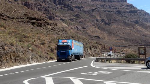 Vervolgopleiding Manager Transport en Logistiek