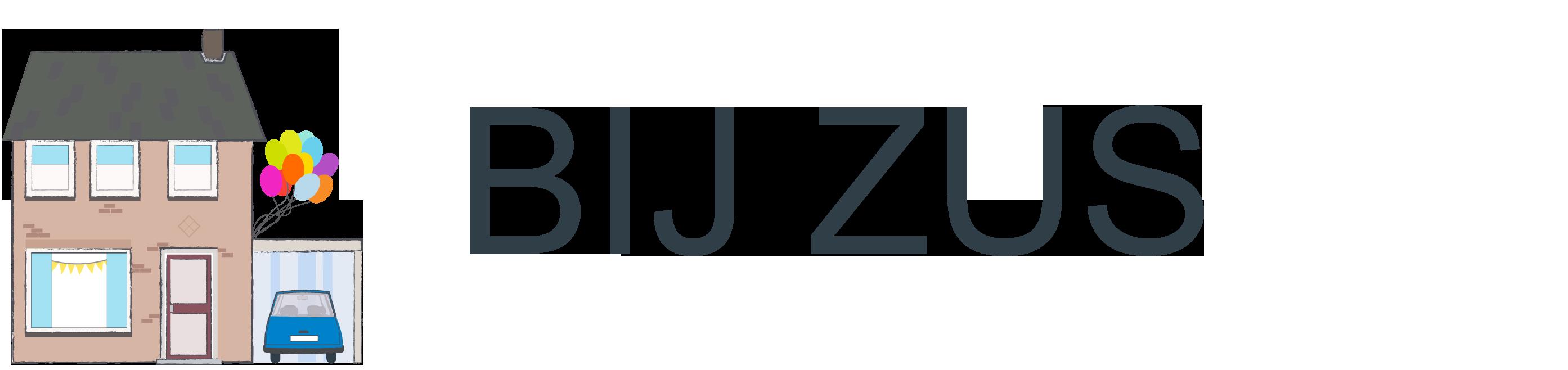 Bij Zus