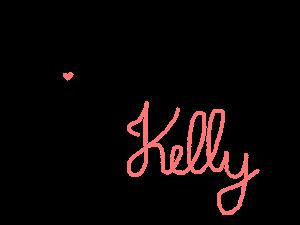 liefs Kelly