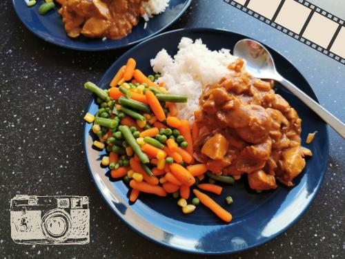 Koken met Kelly: Duvelkesvleis (& de nieuwste dagvlog!)