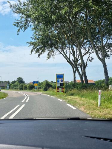 happy place Zoutelande